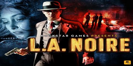Купить L.A. Noire - Steam Gift