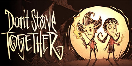 Купить Don´t Starve Together - Steam Gift