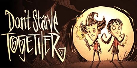 Купить Don´t Starve Together - Steam Gift