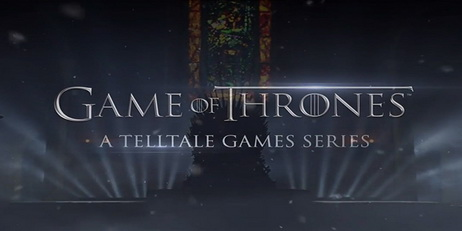 Купить Game of Thrones: A Telltale Games Series - Steam Gift