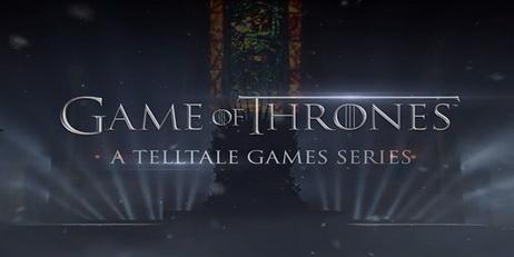 Купить Game of Thrones: A Telltale Games Series - Steam Gift