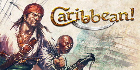 Купить Огнем и мечом 2: На Карибы - Steam Ключ