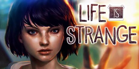 Купить Life is Strange - Steam Gift