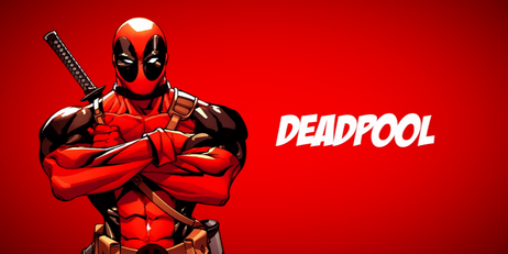 Купить Deadpool - Steam Ключ