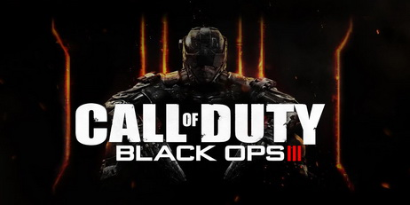 Купить Call of Duty: Black Ops 3 - Steam Gift