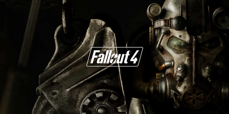 Купить Fallout 4 - Steam Gift