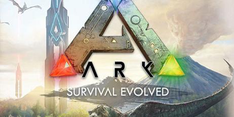 Купить ARK: Survival Evolved - Steam Gift