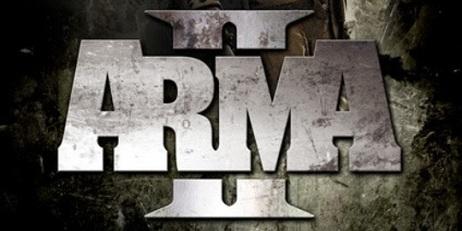 Купить Arma 2 - Steam Gift