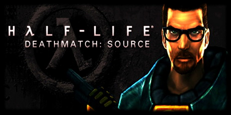 Купить Half-Life Deathmatch: Source - Steam Gift