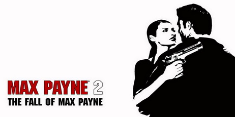 Купить Max Payne 2: The Fall of Max Payne - Steam Ключ