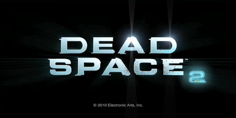 Купить Dead Space 2 - Steam Gift