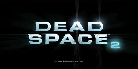 Купить Dead Space 2 - Steam Gift