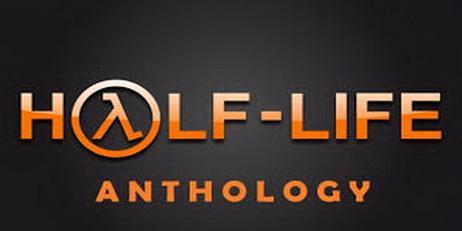 Купить Half-Life 1 Anthology - Steam Gift