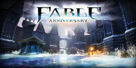 Купить Fable Anniversary - Steam Gift