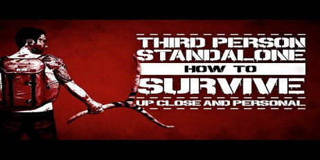 Купить How To Survive: Third Person Standalone - Steam Gift