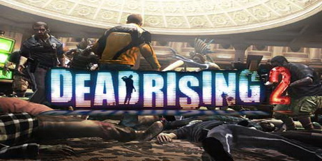 Купить Dead Rising 2 - Steam Gift