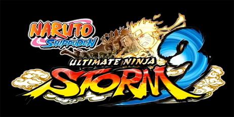 Купить NARUTO SHIPPUDEN: Ultimate Ninja STORM 3 - Steam Gift