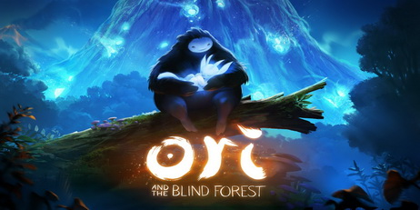 Купить Ori and the Blind Forest - Steam Gift