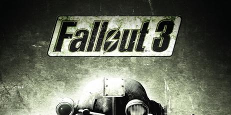 Купить Fallout 3 - Steam Gift