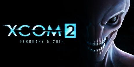 Купить XCOM 2 - Steam Ключ