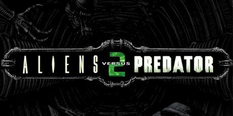 Купить Aliens vs Predator - Steam Gift