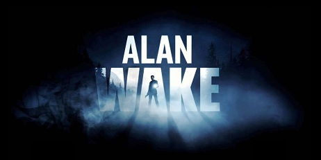 Купить Alan Wake - Steam ключ