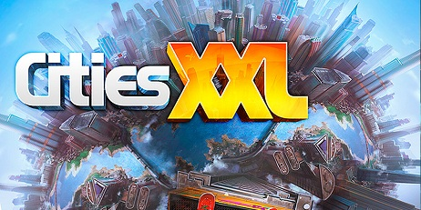 Купить Cities XXL - Steam Gift