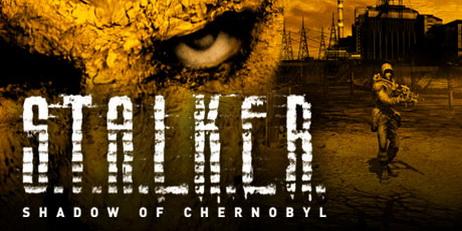 Купить S.T.A.L.K.E.R.: Shadow of Chernobyl - Steam Gift