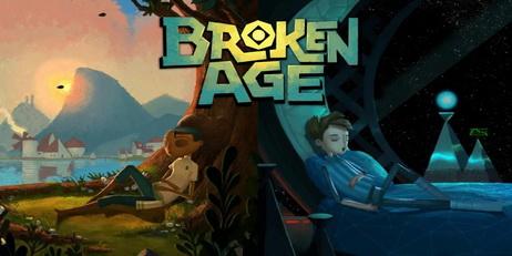 Купить Broken Age - Steam Gift