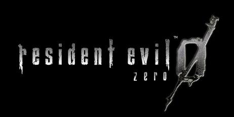 Купить Resident Evil 0 (Zero) - Steam Gift