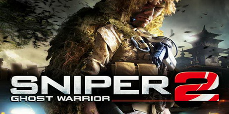 Купить Sniper: Ghost Warrior 2 - Steam Gift