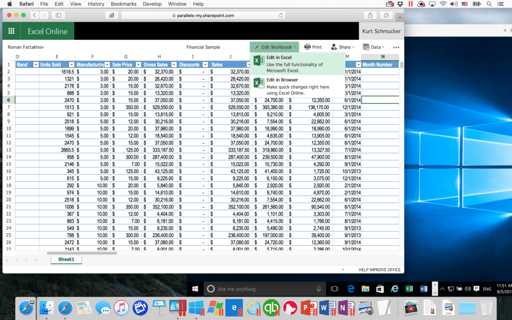 Parallels desktop 11 for mac download