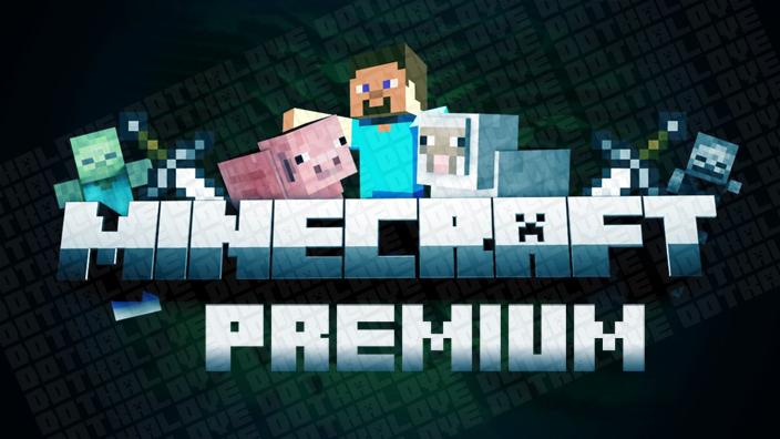 купить аккаунт minecraft premium без секретного вопроса (скин)