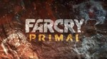 Far Cry Primal +The Crew Аккаунт