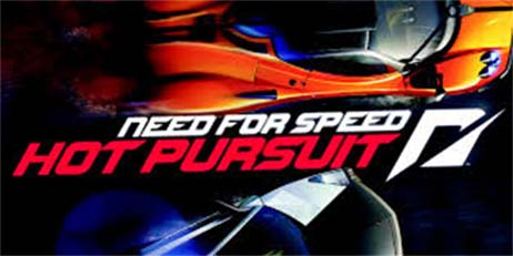 Need for Speed: Hot Pursuit - Игровой аккаунт Origin