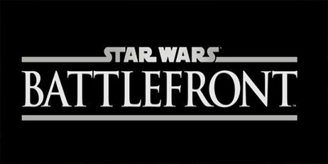 Купить STAR WARS: Battlefront - Игровой аккаунт Origin