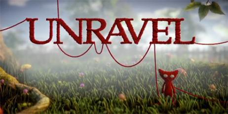 Купить Unravel - Игровой аккаунт Origin