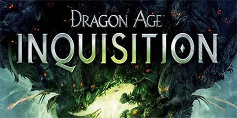 Купить Dragon Age: Inquisition - Игровой аккаунт Origin