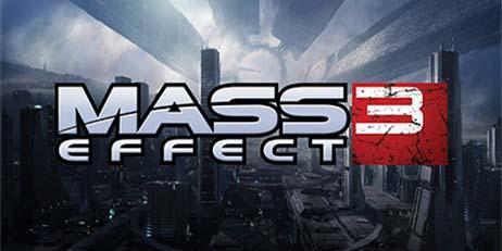 Купить Mass Effect 3 - Игровой аккаунт Origin