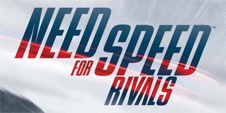 Купить Need for Speed: Rivals - Игровой аккаунт Origin