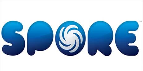 Купить Spore - Игровой аккаунт Origin