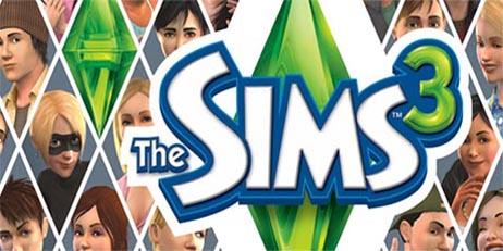 Купить The Sims 3 - Игровой аккаунт Origin