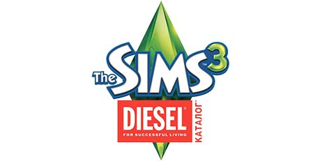 Купить The Sims 3 Diesel - Игровой аккаунт Origin
