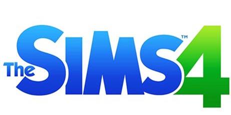 Купить The Sims 4 - Игровой аккаунт Origin