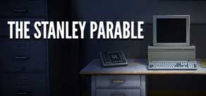 The Stanley Parable RU/CIS (Steam Gift/Key)