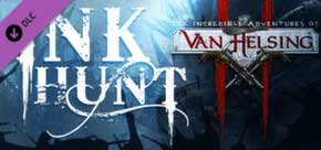 Van Helsing II Ink Hunt Region Free (Steam Gift/Key)