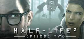 Half-Life 2 Episode Two Region Free (Steam GIft/Key)
