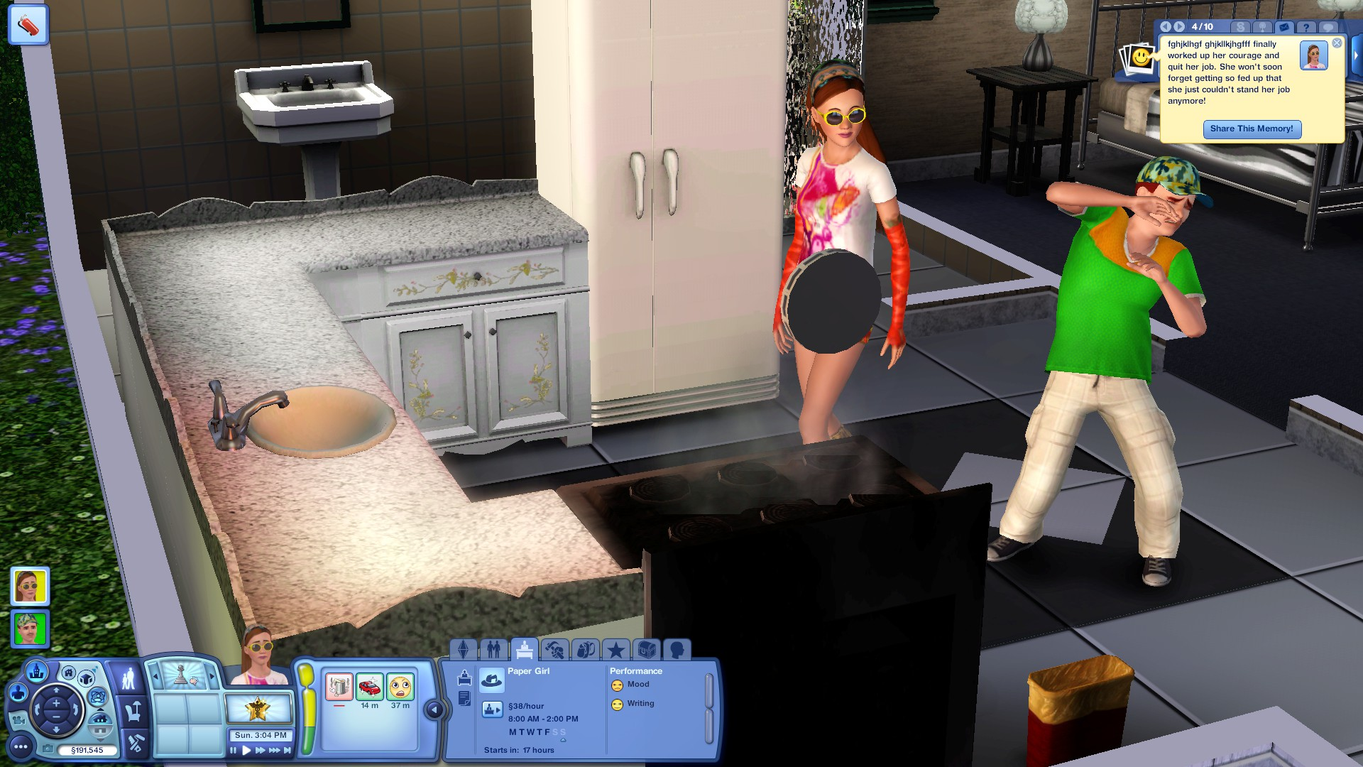 The sims 3 showtime free pussy dick  exposed videos