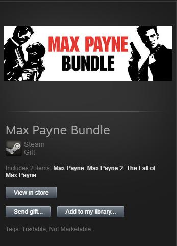 max payne movie free