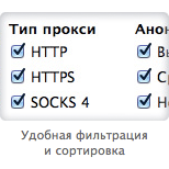 Russia- Free proxy servers list Proxy Russian Socks5 Socks5 Для Парсинга Бинг